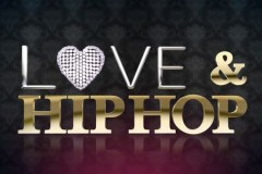 "VH1 ""Love and Hip Hop"" Supertrailer"